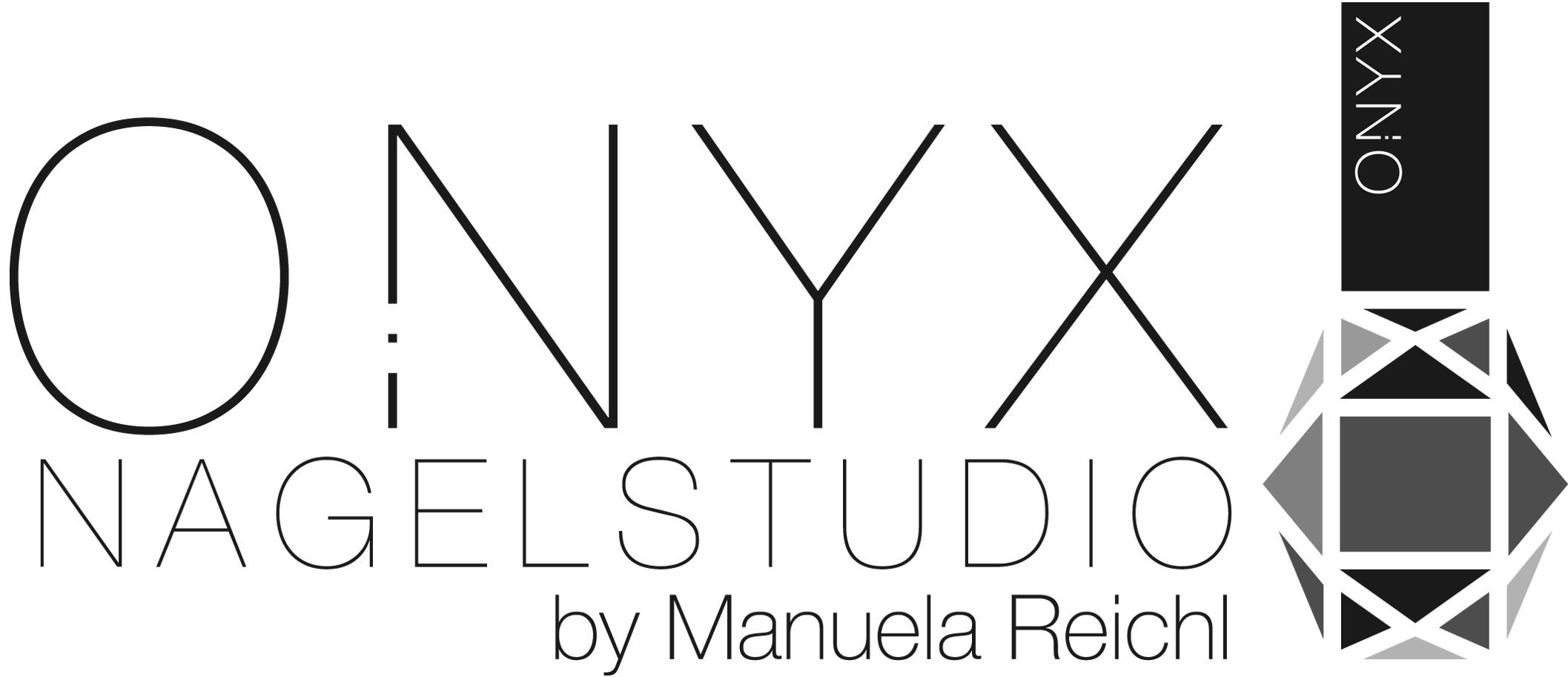 Nagelstudio Onyx
