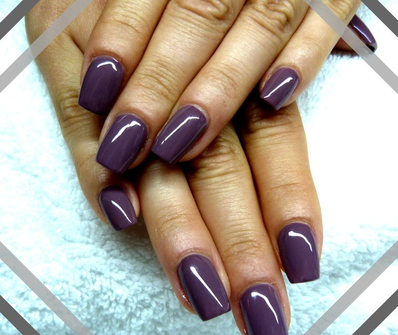 Fullcover in Taupe