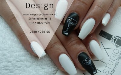 Silvester Naildesign