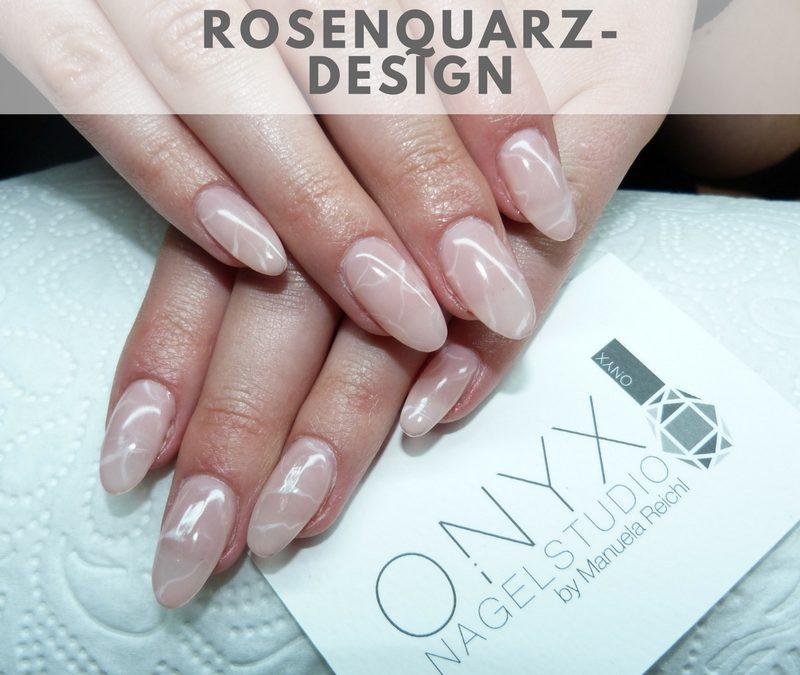 Rosenquatz Design