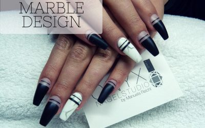 Marble-Design